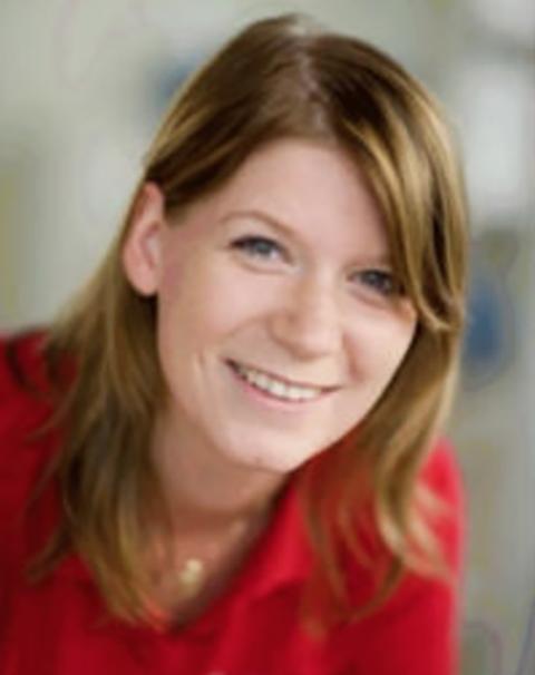 Physiotherapeutin Birgit Zotter - Ordination Gratkorn bei Graz